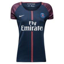 Paris Saint Germain Hjemmebanetrøje Dame