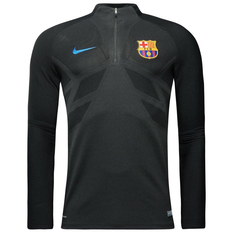 Maillot entrainement FC Barcelona soldes