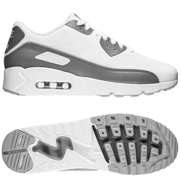 c30c4a44e9 145.00 EUR. Price is incl. 19% VAT. -50%. Nike Air Max 90 Ultra 2.0  Essential - White/Cool Grey