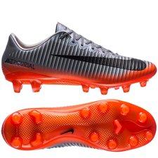7635a8e9b1d3 Nike Mercurial Vapor XI CR7 AG-PRO
