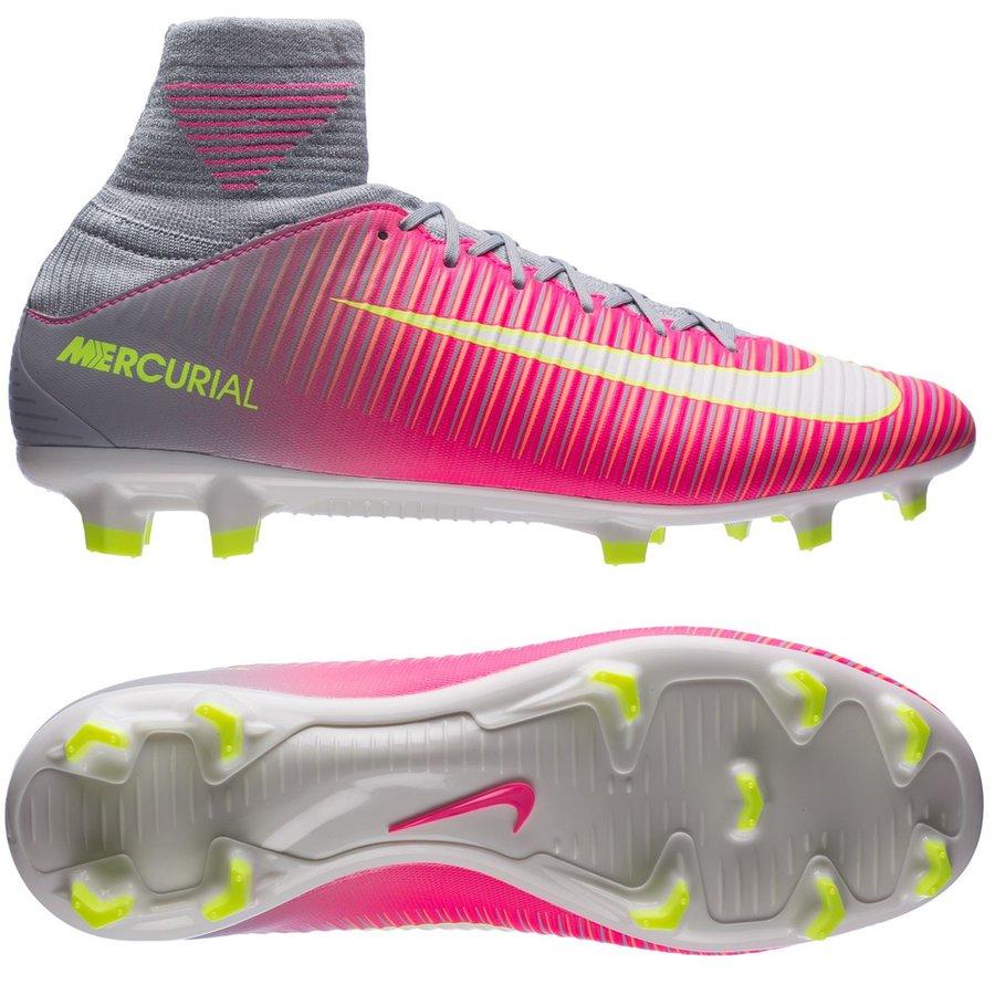 Blur Femme Rosegris Nike Iii Veloce Www Fg Mercurial Df Motion nw17HqC