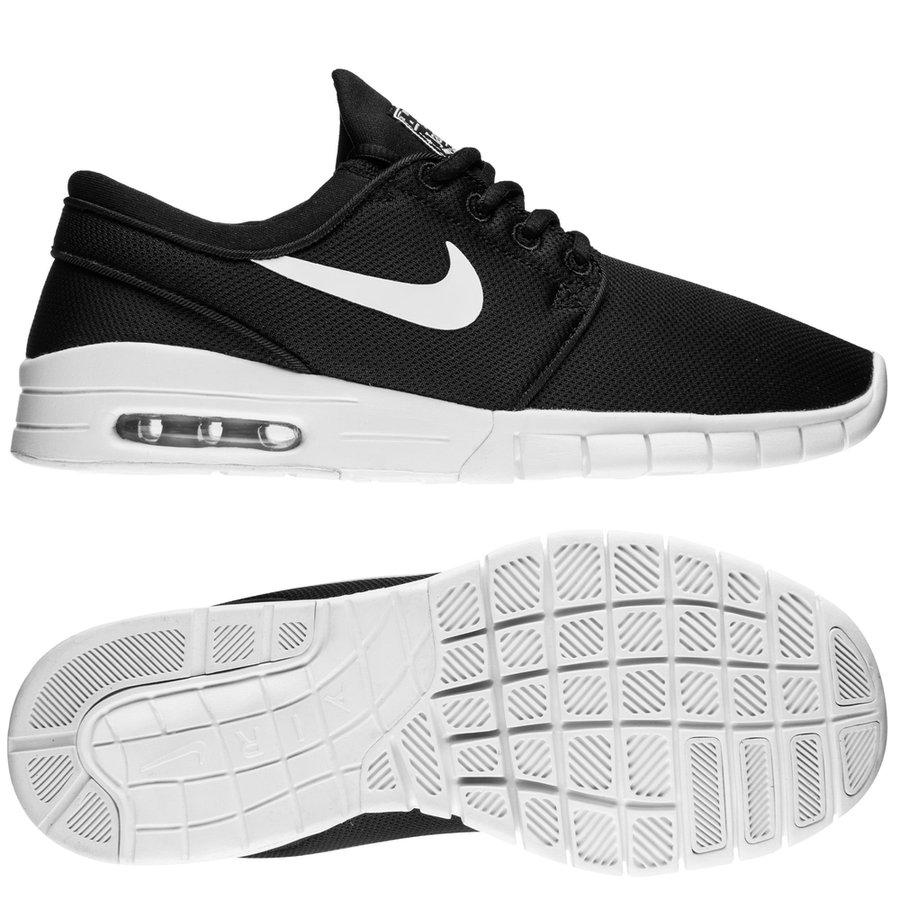 Nike Hakata - Enfants Vert / Blanc qQxGJ3M