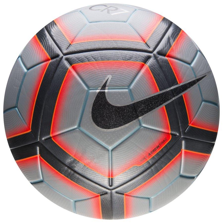 fussball cr7