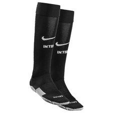 inter home socks 2017/18 - football socks