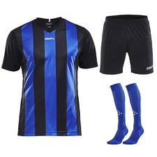 craft striped 13+1 - kit