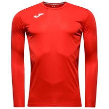 Joma Voetbalshirt Combi L/M - Rood