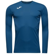Joma Voetbalshirt Combi L/M - Navy