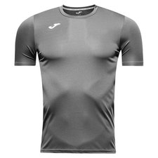 joma maillot combi - gris - maillots de football