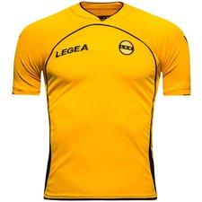 lillestrøm hjemmebanetrøje 2012 børn - fodboldtrøjer