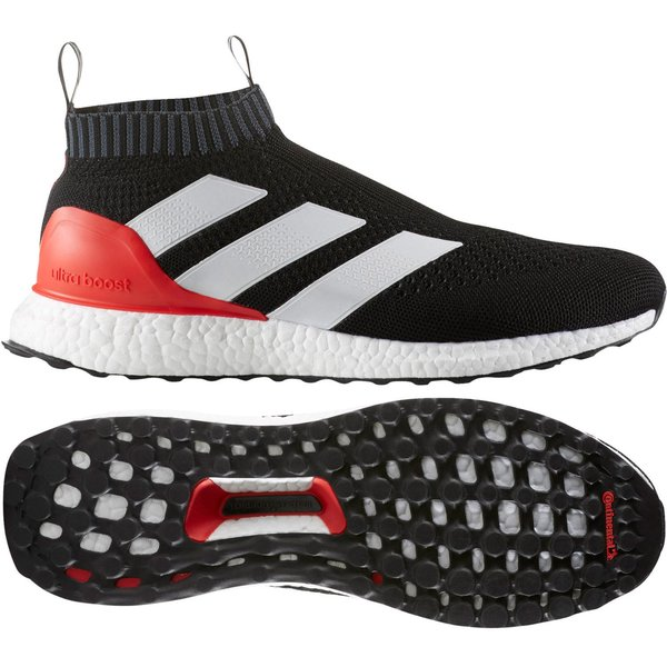 911afe4bdb938 200.00 EUR. Price is incl. 19% VAT. adidas ACE 16+ PureControl Ultra Boost  Red Limit ...
