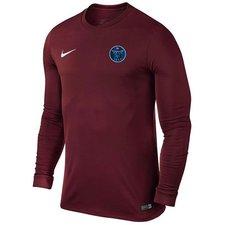 task - målmandtrøje bordeaux - fodboldtrøjer