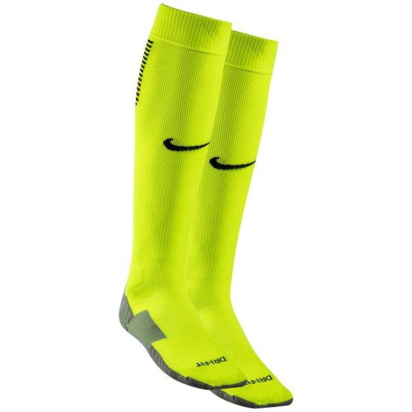 4acd500bfb €15. Price is incl. 19% VAT. Nike Football Socks Team Matchfit Core OTC ...