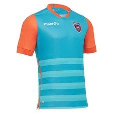 miami fc hjemmebanetrøje 2017 - fodboldtrøjer