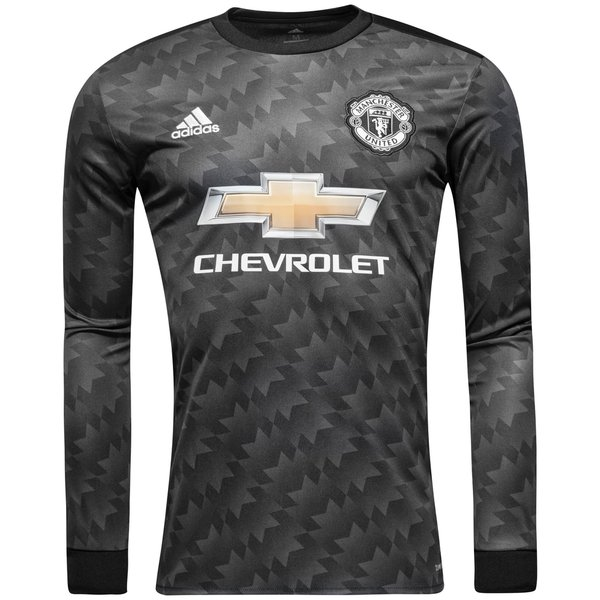 747697c1f 100.00 EUR. Price is incl. 19% VAT. -70%. Manchester United Away Shirt 2017  18 ...