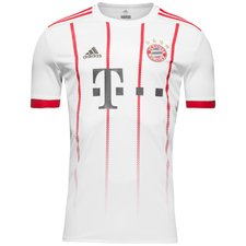 Bayern München 3. Trøje Børn