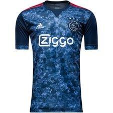 Ajax Uitshirt 2017/18