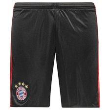 Bayern München Målvaktsshorts 2017/18