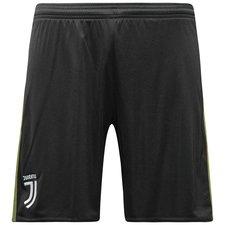 Juventus Tredjeshorts 2017/18