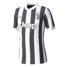 Juventus Hjemmebanetrøje Børn