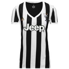 Juventus Hemmatröja 2017/18 Dam
