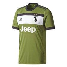 Juventus 3. Trøje