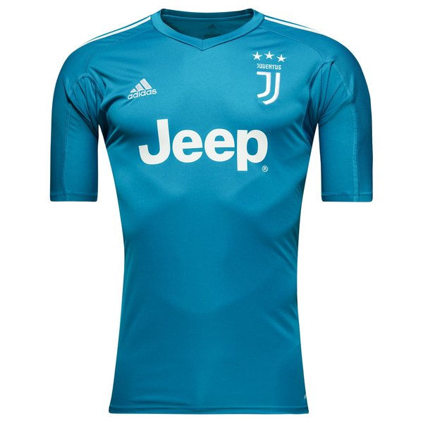 huge discount 612b7 cb067 Juventus Goalkeeper Shirt 2017/18 Authentic | www ...