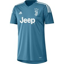 Juventus Målmandstrøje