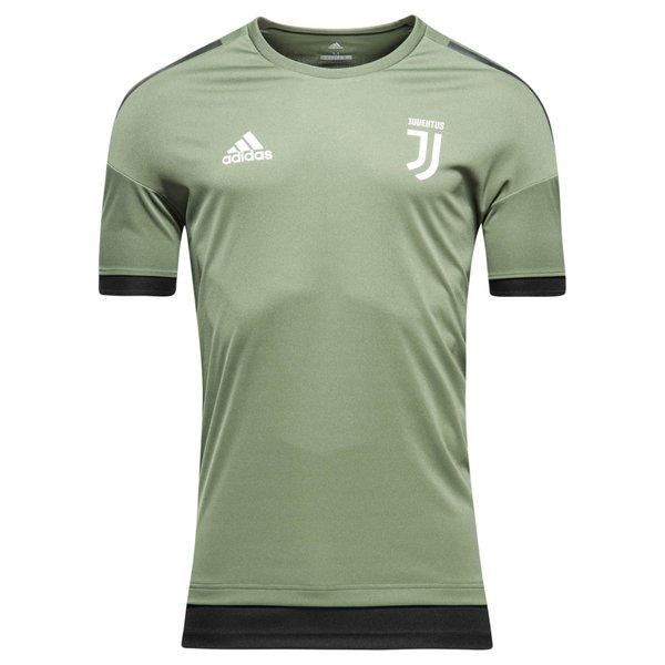 adidas Juventus T skjorte Grå   adidas Norway