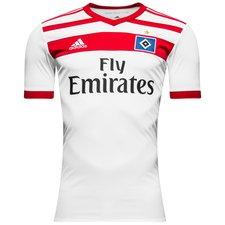 Hamburger SV Hjemmebanetrøje