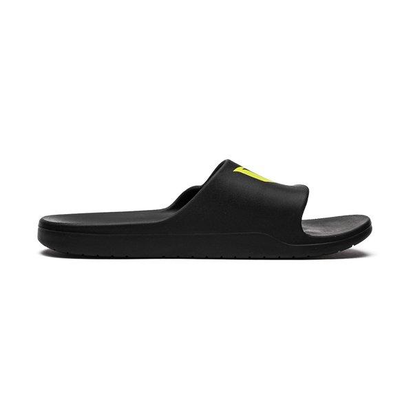 new products 9969f b00a0 adidas Suihkusandaalit Aqualette Cloudfoam Messi - Musta Valkoinen 1