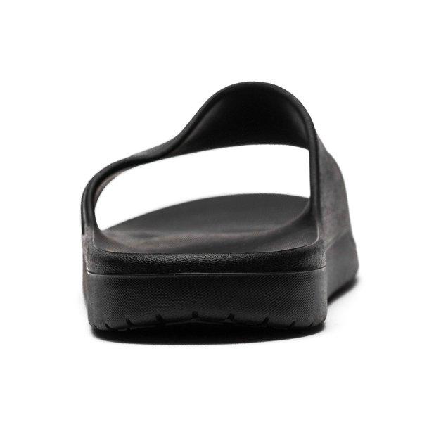 hot sale online 085c6 f3e54 adidas Suihkusandaalit Aqualette Cloudfoam Messi - Musta Valkoinen 2