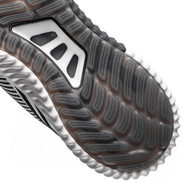 adidas Nemeziz Tango 17.1 Trainer Dust Storm HvitSort