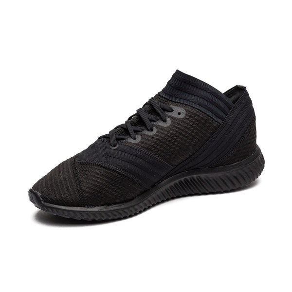 info for b867f 62737 adidas nemeziz 17.1 tf svart gull