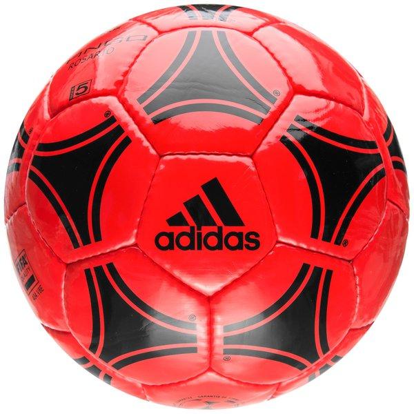 best choice classic style uk availability adidas Fußball Tango Rosario - Schwarz/Rot
