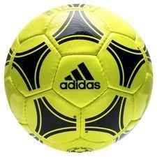 adidas Fotboll Tango Rosario - Navy/Gul
