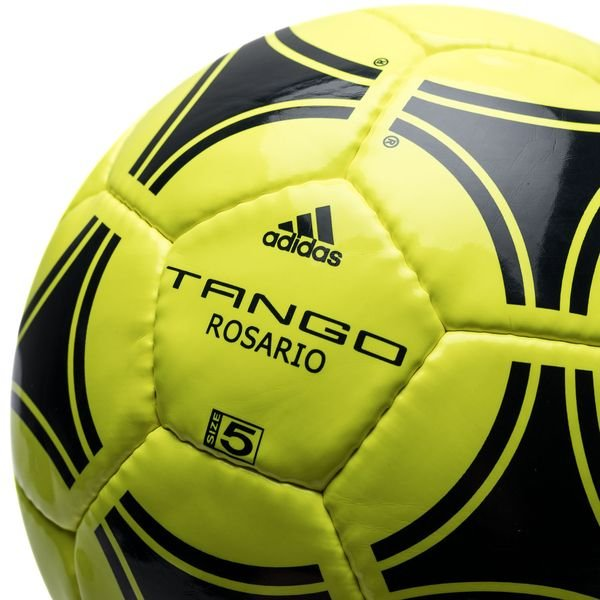 affordable price factory outlets preview of adidas Fußball Tango Rosario - Legend Ink/Gelb