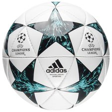 adidas Football Champions League 2017/18 Sporti...