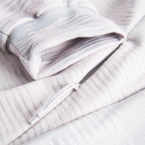 ... adidas huppari z.n.e. pulse - harmaa valkoinen - hupparit ... 0f5dcbc00b