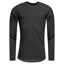 Image of   adidas Sweatshirt Tango - Sort