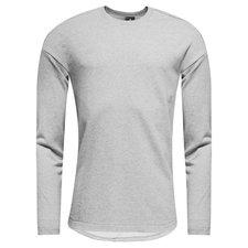 Image of   adidas Sweatshirt Tango - Grå