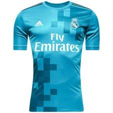 Real Madrid 3. Trøje