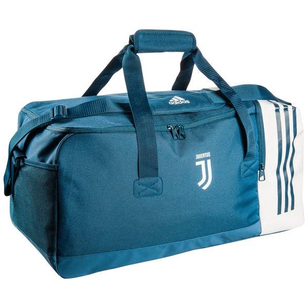 4fc309102e Juventus Sac de Sport - Bleu/Blanc | www.unisportstore.fr