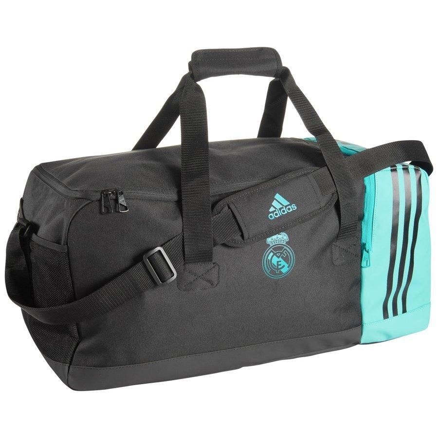 Sport Noirturquoise Madrid De Sac Real v4AOxqtwUA