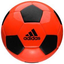 adidas Fodbold EPP II - Sort/Orange
