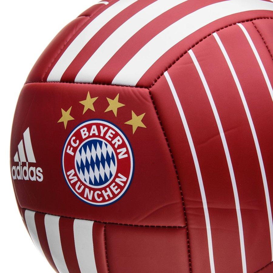 b münchen fußball