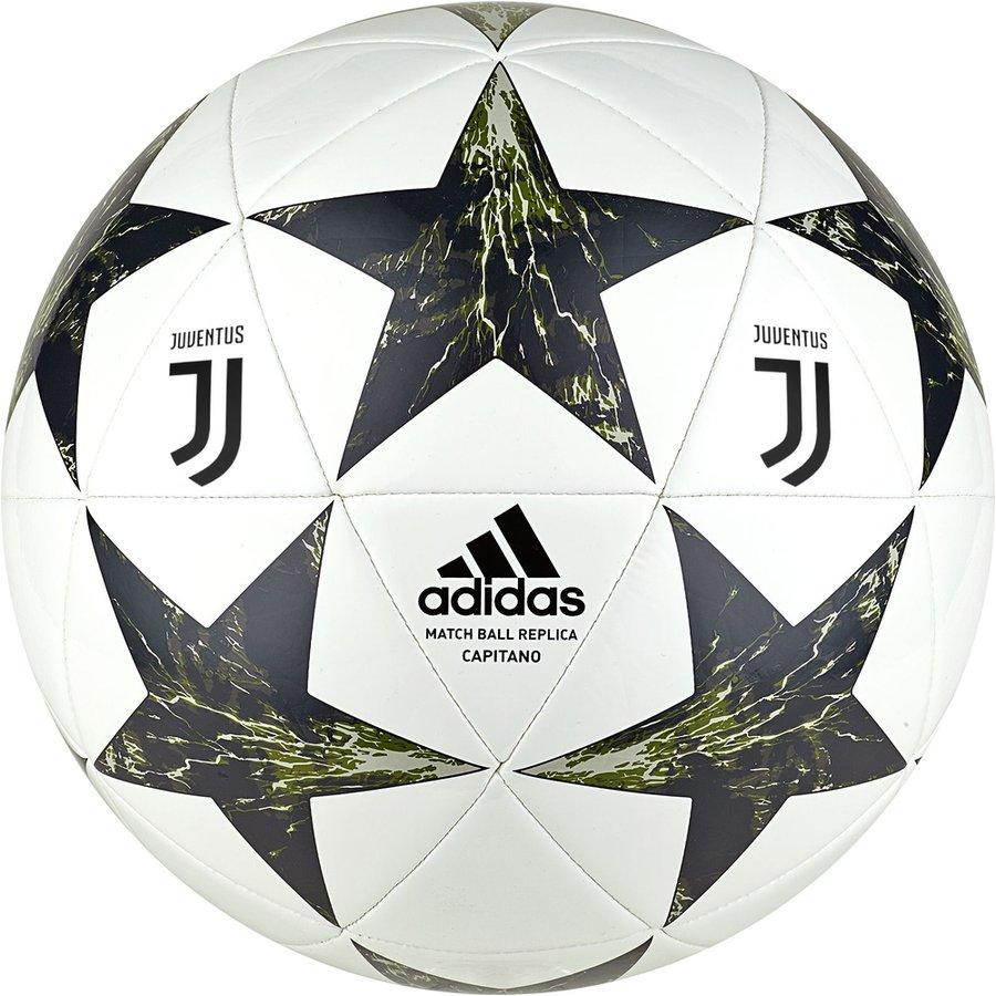 juventus fussball
