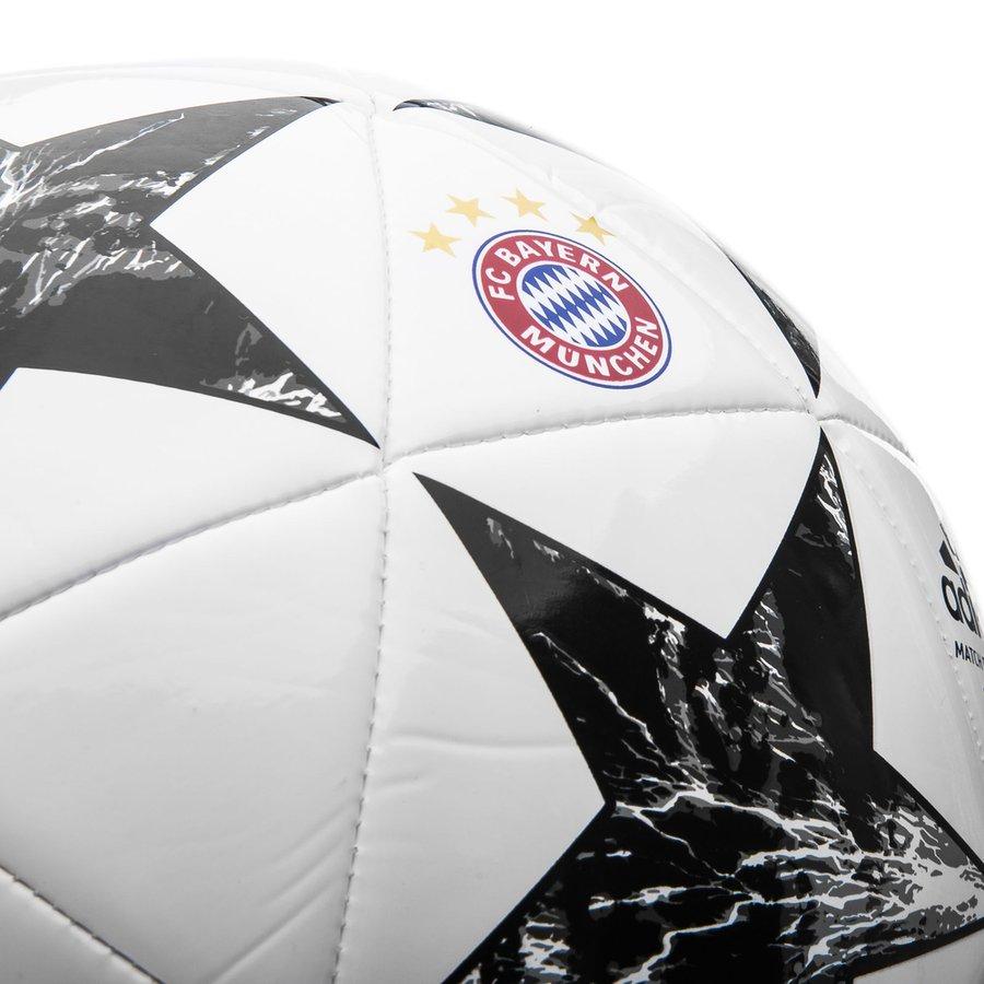 fußball champions league bayern münchen