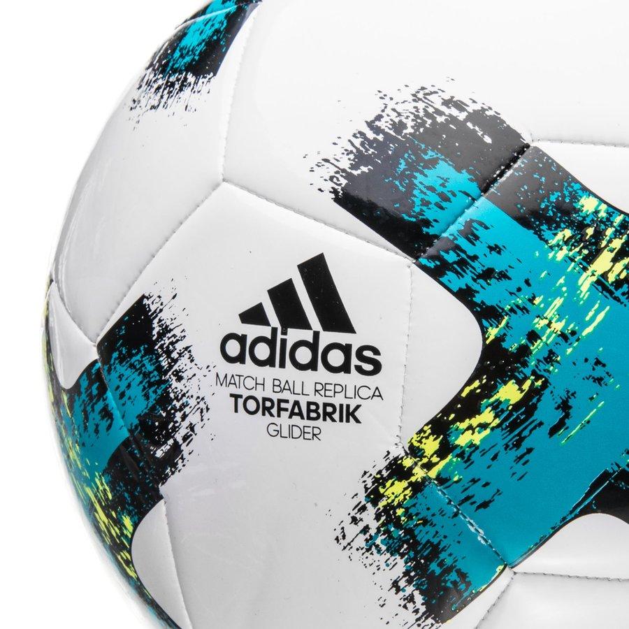 Adidas Torfabrik Glider