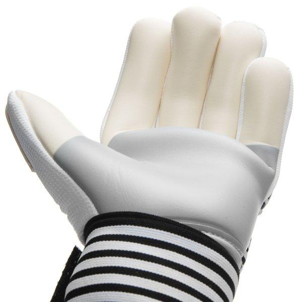 adidas Torwarthandschuhe ACE Trans Pro Dust Storm Grau