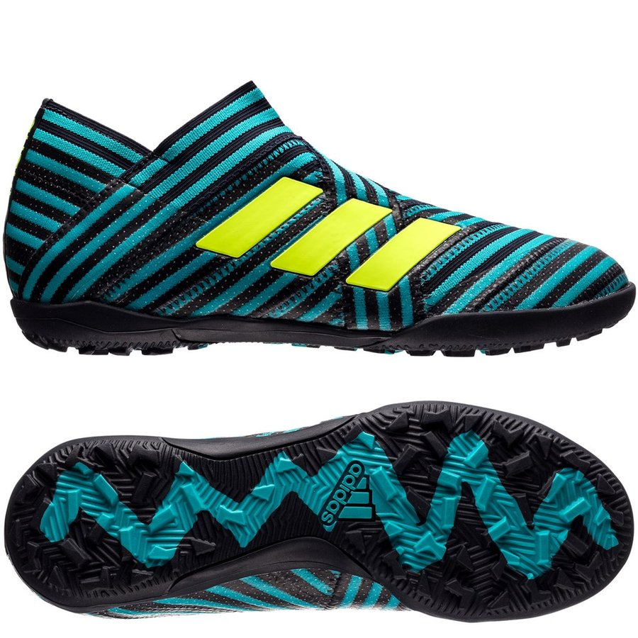 aace6ab5f Kids Laceless Football Boots | Compare Prices On Kids Laceless Boots